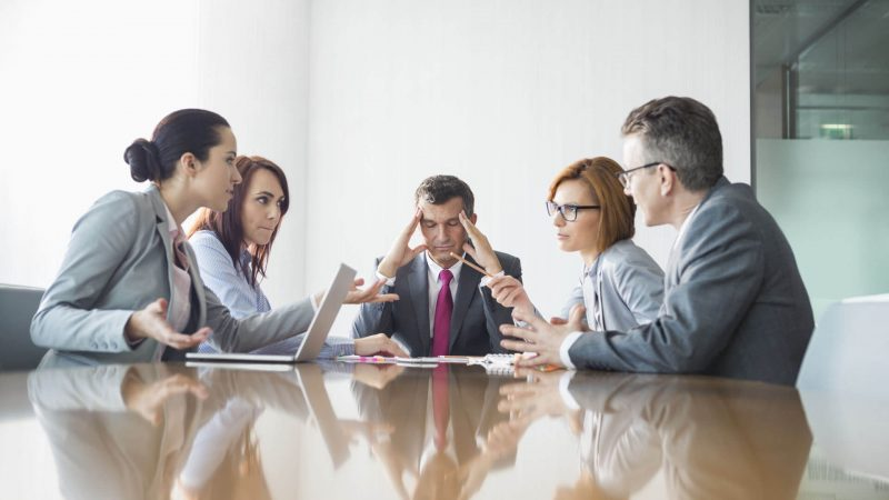 ss-businesspeople-meeting-arguing